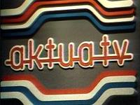 trosaktua1977