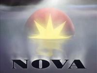 nova92