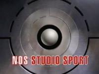 studio sport nos