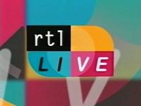 trtl live