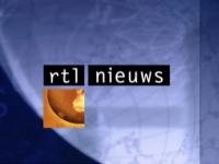 rtln98