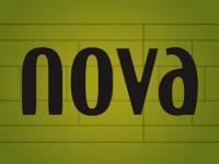 nova03