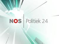nosp05