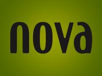 nova06