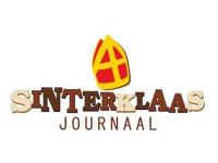 sintjournaal