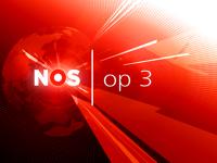nosop311