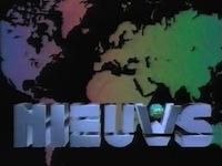 rtlv_news_1989a