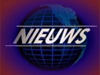 RTL Late Nieuws 1996