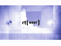 rtlw03