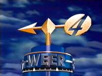 RTL Weer 1990