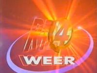 RTL Weer 1997