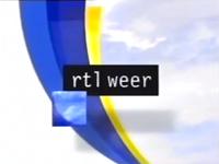 rtlw98