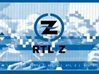 rtlz01