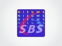 sbsn99
