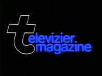avrotelevizier1980