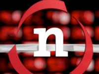 netwerk2009