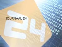 nosjournaal24