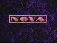 nova01