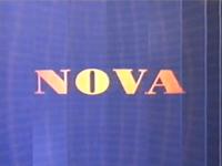 nova95