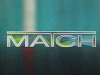 rtlmatch