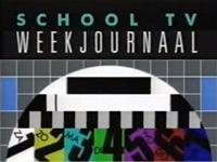schooltvwj87