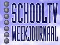 schooltvwj93