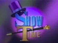 showtime96