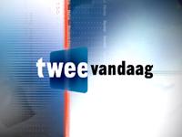 tweevandaag2004