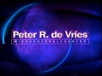 prdv97