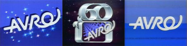 AVRO_Logos_1980
