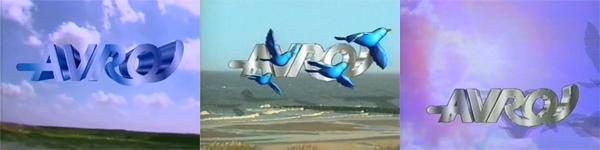 AVRO_Logos_1988
