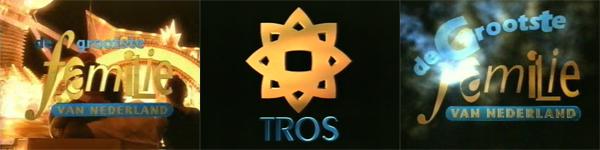 TROS_Logos_2000
