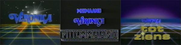 Veronica_Logos_1981