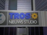 trosnieuws85