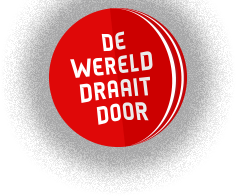 dwdd-logo