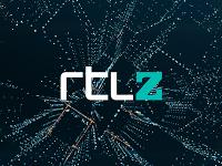 rtlz14