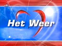 PietsWeer02