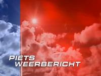 PietsWeer04