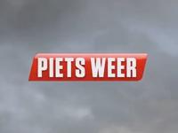 PietsWeer13