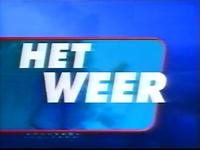 PietsWeer98