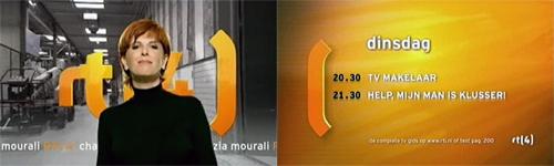 RTL4_Vormgeving_2007