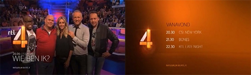 RTL4_Vormgeving_2013