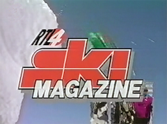 RTL4_Ski_Magazine_Logo_1990