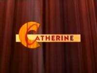 Catherine_Logo_1997