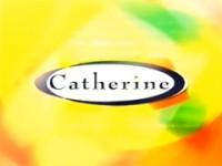 Catherine_Logo_1999