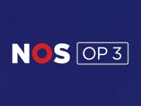 nosop314