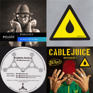 Cablejuice-covers
