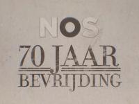 nos70jb